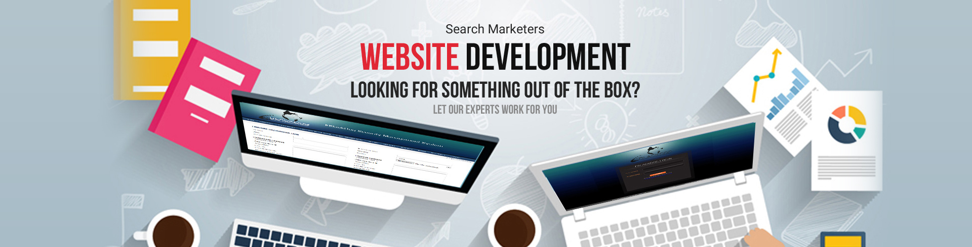 Searchmarketers_banner A