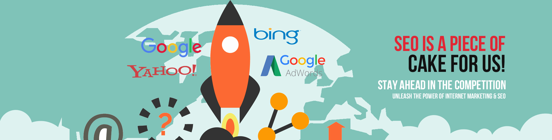 Searchmarketers_banner B